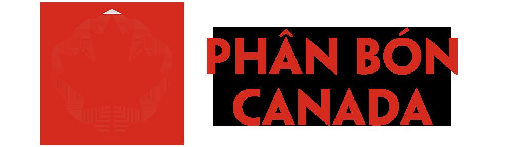Phân Bón Canada